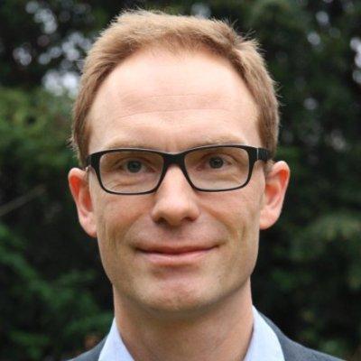 Jacob Kølle Christensen