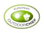 Outdoorchef GH