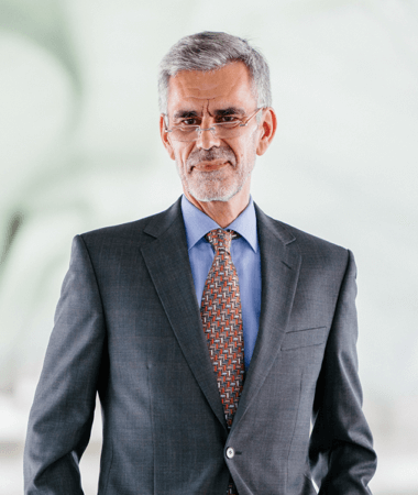 Robert DiMazo