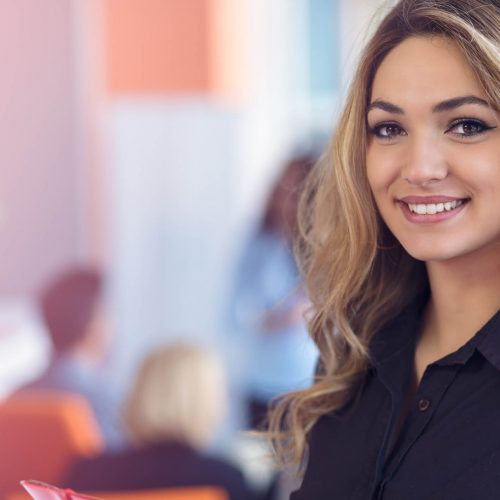 marketing-management-og-projektstyring